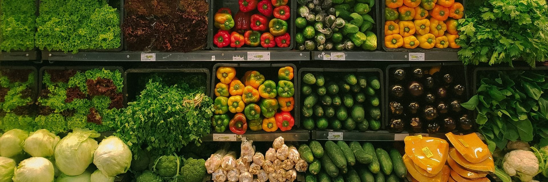 Special Grocery Store Hours for Seniors & Vulnerable